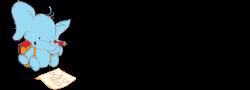Logo Loxodonta.ro